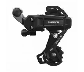 Shimano Tourney RD-TY200-GS Arka Vites