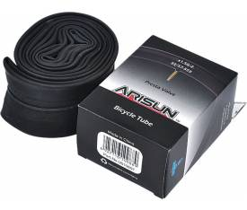 Arisun Self Sealing İç Lastik İnce Sibop 27,5""